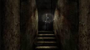 Silent Hill 2 bisa widescreen -jika mau berusaha sedikit