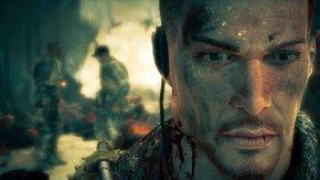 Spec Ops: The Line, third person shooter biasa dengan cerita yang luar biasa